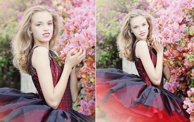 Portrait photographer3